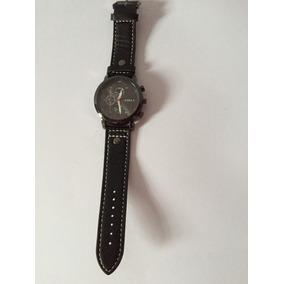 94e73c691e1 Relogio Militar Americano Original - Relógio Masculino no Mercado ...
