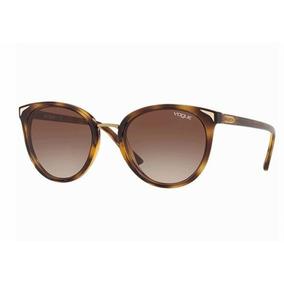 Óculos Solar Feminino Vogue 5230-sl W65613 54 21 140 3 948d190aa8
