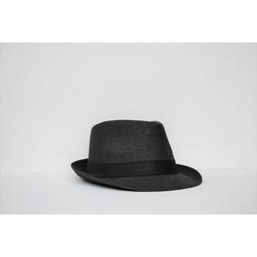 Sombrero Tipo Panama - Ropa 33f249b865c