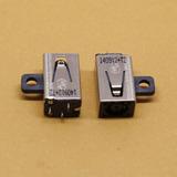 Pin De Carga Para Dell Xps 12 13, Dc-171