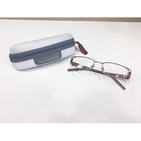 f663860f32970 Oculos Jean Monier - Óculos no Mercado Livre Brasil