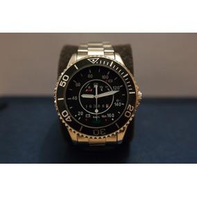 Reloj Especial Velocimetro Vw Nuevo Vocho Con Caja