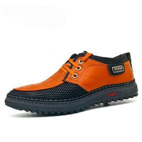 En Ropa Hombre Gruesa De Y Zapatos Suela Accesorios Mercado Para x1gUwXT8q