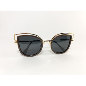 Oculos De Sol Feminino Focus - Acessórios da Moda no Mercado Livre ... ef216e48b3