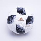 1b26358054 Telstar 18 - Bolas Adidas de Futebol no Mercado Livre Brasil