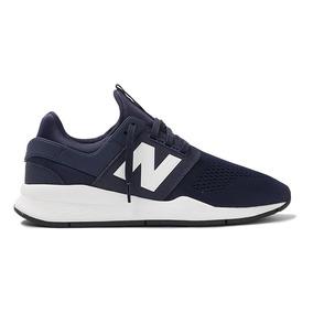 Tênis New Balance Ms247 En