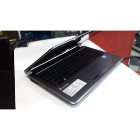 Notebook Itautec Core I3 4gb Memoria Ddr3 Hd 320gb - W7430