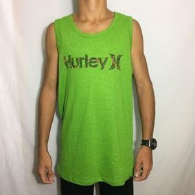 Vestido Hurley Mescla - Camisetas e Blusas no Mercado Livre Brasil 012ba7a86ba