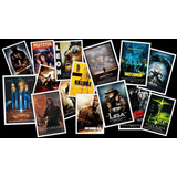 Posters Tamaño 50x70cm Cine , Cómics , Series , Videojuegos