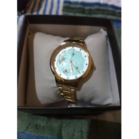 18c3c2d38c0 Relogio Store - Relógios De Pulso no Mercado Livre Brasil