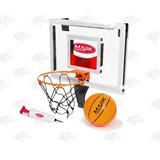 Mini Aro Majik Puerta Basketball Puntaje Electrónico Xtr P