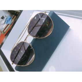 Óculos Marcas Famosas Dior - Óculos no Mercado Livre Brasil 5e51c3d793