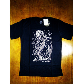 Bermuda Lost Beer - Camisetas e Blusas no Mercado Livre Brasil ef1c446461aeb