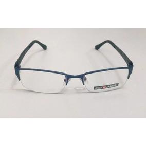 Armaco Para Oculos 3 Pecas Armacoes Outras Marcas - Óculos no ... 1e35aaf1b2