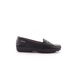Zapatos Mujer Hush Puppies - Zapatos en Mercado Libre Argentina 1a402b48166c3