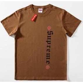 Camisa Supreme Original