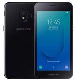 Celular Samsung Galaxy J2 Core 8gb 1.5gb Ram Tela 5