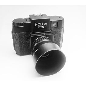 f8b785ab9b734 Câmeras Analógicas e Polaroid Profissionais Analógicas Sem Zoom ...