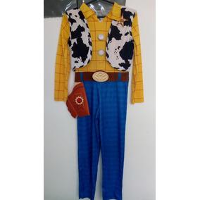 Slinky Toy Story - Ropa y Accesorios en Mercado Libre Perú 305ae14d9c0