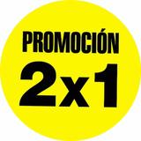 Minutos Voip Barranquilla Ilimitados $9 1/1