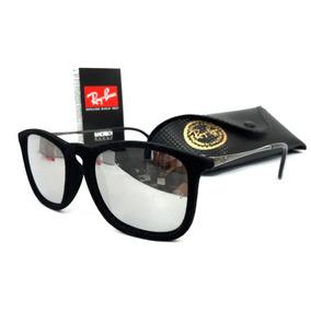 57d416a407ce8 Oculos Rayban Barato Ray Ban - Óculos no Mercado Livre Brasil