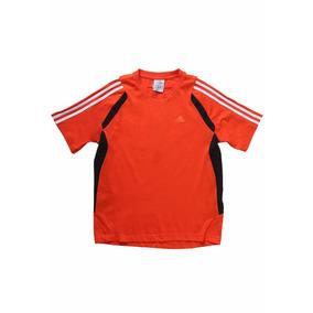 Playera adidas Para Niño 14/16 Años