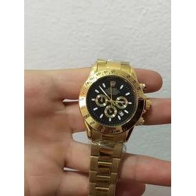 90eb3866ea2 Relogio Rolex Daytona Cosmograph Original - Relógios De Pulso