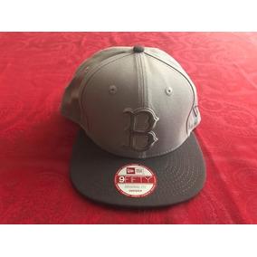 Gorra New Era Mlb Boston Red Sox Snapback 9 Fifty