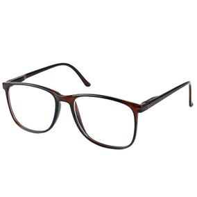 Oculos De Grau Feminino Grande - Óculos no Mercado Livre Brasil f2758a15bd
