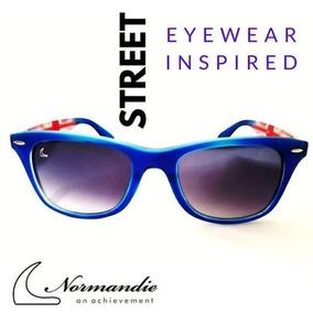Òculos De Sol Polarized Normandie - Óculos no Mercado Livre Brasil 87b3369477