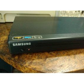 Dvd Samsung P280k En Excelentes Condiciones