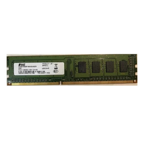 Memória Smart Ram 2gb Ddr3 1333mhz - Dell Toshiba Lenovo