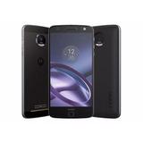 Motorola Xt1650-03 Moto Z Power Edition 64gb 4g | Vitrine