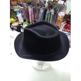 1 Sombrero Gorro Cowboy Vaquero Gibre Brilloso Cotillon. 56 vendidos -  Buenos Aires · Gorro Sombrero Tanguero Guapo Plastico Afelpado Cotillon 072330346ac