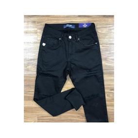 Calça John John - Calças Jeans Masculino no Mercado Livre Brasil 6b9ba46b25ed6