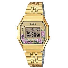 Relogio Masculino Classico A30 4 Casio Rio De Janeiro - Relógios De ... 5987368edf