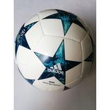 Pelota Adidas - Balones de Fútbol en Mercado Libre Perú 1679c8d6ff8e5
