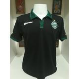 6e7efeb162 Camisa Lotto Polo no Mercado Livre Brasil