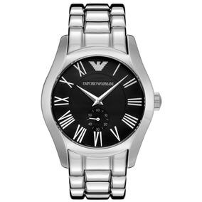 610e3889810 Relogio Emporio Armani Ar0680 Modelo - Relógios De Pulso no Mercado ...