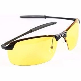 Oculos Escuros Para Noite - Óculos no Mercado Livre Brasil e0eaf413ea