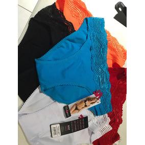 Paquete 5 Bikinis, Color Surtido,envío, Dama