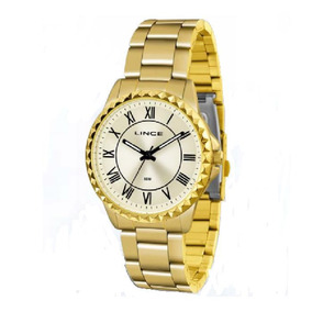 b583900f6f5 Relogio Orient Com Algarismo Romano Feminino Lince - Relógios De ...