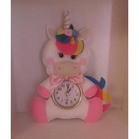 Relógio Infantis