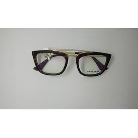 Oculos Cavalera Masculino Armacoes - Óculos no Mercado Livre Brasil eb5cf81915