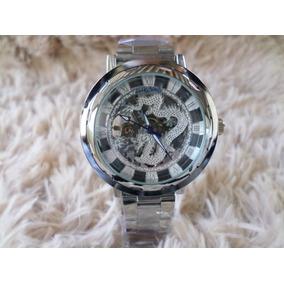 193bd42ad01 Relogio Lucky Brand Masculino - Relógios De Pulso no Mercado Livre ...