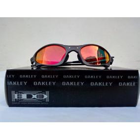 Penny X Metal Ruby - Óculos no Mercado Livre Brasil 1ca5b94d82