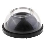1 Definir Mould Vela Forma Tigela Pote De Plástico Para Vela