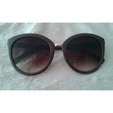 a27bea290f561 Oculos Ferrovia Redondo no Mercado Livre Brasil