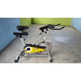Bicicleta Spining