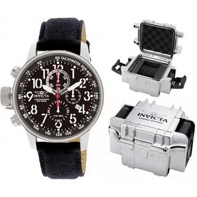 be67d9a1afd Armani 1512 Masculino - Relógios De Pulso no Mercado Livre Brasil